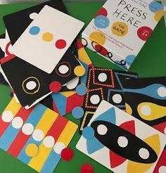 7 Mejores Imagenes De Juegos Mesa Ninos 3 8 Board Games For Kids