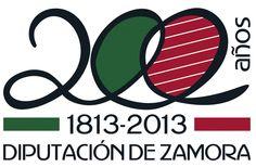 200 años Diputación de Zamora