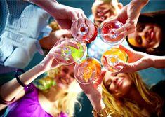 Girls' Night Out: Las Vegas VIP Party Pass