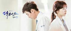 My favorite doctors Doctors Korean Drama, Kim Rae Won, Park Shin Hye, Med School, Tv Series, Fangirl, Teen, Actors, Music Books