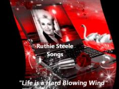 Ruthie's Songs for Movies Old Country Songs, Paradise, Music, Youtube, Movies, Life, Musica, Musik, Films