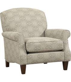 Living Rooms, Metropolis Sofa, Living Rooms | Havertys Furniture ...