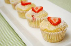 ... Muffins on Pinterest | Corn muffins, Chicago and Cornbread muffins