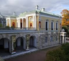 Agate, Rooms, Mansions, House Styles, Home Decor, Castle, Russia, Bedrooms, Decoration Home