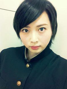 お聴き下さいませ♡|須藤茉麻オフィシャルブログ Powered by Ameba