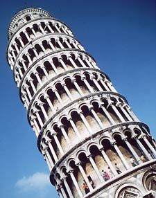 Best Destinations: Italy Travel Information & Trip Planning by Rick Steves