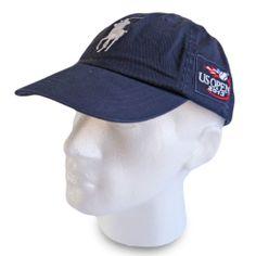 31a894a6674e6 Polo Ralph Lauren Big Pony Baseball Cap Hat in Navy Blue Men Women Special Price  Baseball