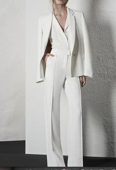 WE BURRIED OUR OPE IN A SUIT EXACTLY LIKE THIS ONE.  JONES OF NEW YORK.  SHE REALLY LOOKED AMAZING.