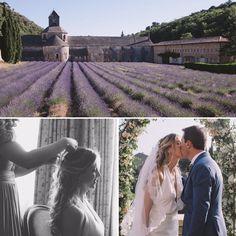 Hoje publicamos um #casamento na Provence, na França! 💕Beatriz e Vinícius queriam aproveitar a cultura local, mas também faziam questão da animação das festas brasileiras. Por isso, a assessoria da @shesaidjazz foi fundamental para os preparativos!👰👰👰Vem no site ver mais detalhes: www.constancezahn.com💻{ Fotos: Tata Carvalho | Assessoria: @shesaidjazz | Traje do noivo: @vascovasconcellosalfaiataria | Convite e papelaria: @biacoutinhoconviteria | Rasteirinhas: @lukkaonline } #wedding…