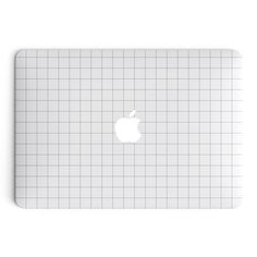 Description Features Whether you're a blogger, PR guru, photographer, graphic or clothing designer, our MacBook skins will keep you…