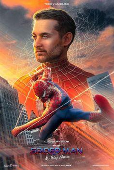 I Fall In Love, Falling In Love, Marvel Room, Marvel Dc, True Legend, New Avengers, Man Character, Spider Verse, Comic Art
