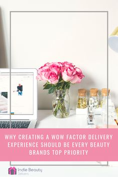 Why creating a WOW factor delivery experience should be every beauty brands top priority - Indie Beauty Delivers Beauty Games, Social Share Buttons, Wow Factor, Indie Brands, Priorities, Mind Blown, Factors, Business Tips, Beauty Products