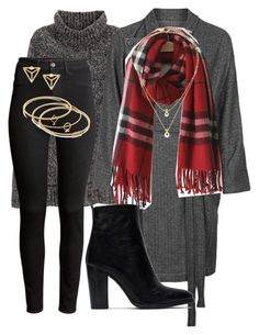 """""""Untitled #87"""" by sofiaosousa on Polyvore featuring H&M, Topshop, Zara, Kate Spade and Madewell"""