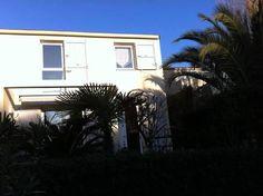 Vente Maison Nice (06200) 91m² 480.000€