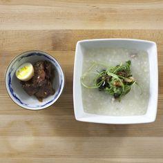 Traditional Vietnamese Breakfast #Breakfastaroundtheworld #Eggsaroundtheworld @NewGenEggs www.newgenerationeggs.co.za