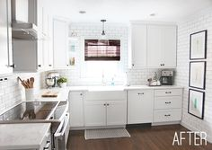complete renovation and decorating ideas for entire house. //OUR HOUSE » 7th House on the Left