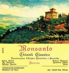 Chianti-Classico-Riserva-2007.jpg (463×491)