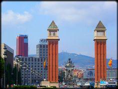 Pune city also known as Punya Nagari    http://flightsglobal.net/pune-city-also-known-as-punya-nagari/   #CheapFlights #Also, #City, #Known, #Nagari, #Pune, #Punya #Barcelona