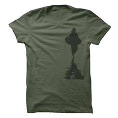 Ocean Beach SkI'm (Forest Green) T-Shirt Hoodie Sweatshirts iou. Check price ==► http://graphictshirts.xyz/?p=105599