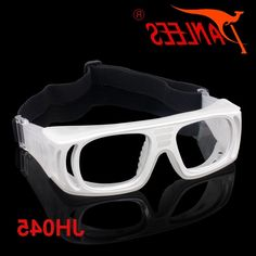 38.00$  Buy here - https://alitems.com/g/1e8d114494b01f4c715516525dc3e8/?i=5&ulp=https%3A%2F%2Fwww.aliexpress.com%2Fitem%2FPanlees-newest-unisex-factory-outdo-China-anti-impact-prescription-dribbling-aid-basketball-sport-safety-goggle%2F32448422189.html - Panlees newest China anti-impact prescription dribble aid basketball sport goggle hockey ball soccer hockey rugby baseball adult