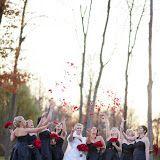 Wedding Gallery   GoIzzy