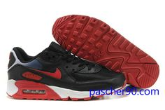 brand new a312f 35470 Homme Chaussures Nike Air Max 90 Runing id 0342 - Pascher90.com Chaussure  Nike Air