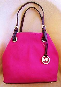 My new Spring bag <3