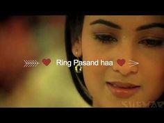 Zara Si Dil Mein De Jagah Tu ////\\\\STATUS////\\\\ - YouTube Song Hindi, New Whatsapp Status, Song Status, Romantic Songs, Best Songs, Zara, Music, Youtube, Musica