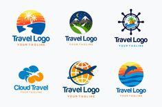 11-Travel-Logo-Templates.png 1,170×772 pixels