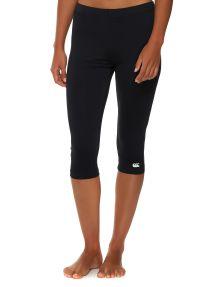 Canterbury Core Capri Legging product photo