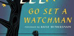 [Resenha] Go Set a Watchman, de Harper Lee
