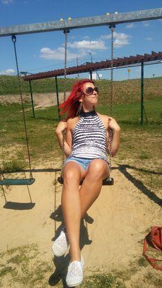 Kocham lato <3