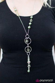 Whatever Your Heart Desires - Green Fabric Jewelry, Wire Jewelry, Beaded Jewelry, Jewelery, Jewelry Necklaces, Handmade Jewelry, Beaded Earrings, Beaded Bracelets, Best Friend Jewelry