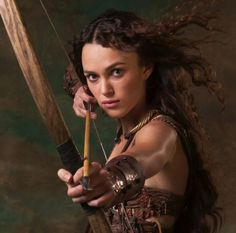 Hunger Games Princess