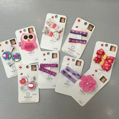 Bugalug clips are available at select calgary stores! Calgary, The Selection, Salons, Lounges