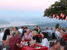 Felsenegg Take A Seat, Dolores Park, Restaurant, Adventure, Travel, Life, Viajes, Restaurants, Adventure Game