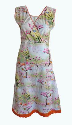 Elizz' Jurken Made In Heaven, Leggings, Summer Dresses, How To Make, Fashion, Fashion Styles, Moda, Summer Sundresses, Fashion Illustrations