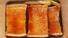 Hot Dog Buns, Pickles, Sweet Potato, Bread, Vegetables, Cooking, Recipes, Food, Decor