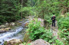 Mountains, Water, Outdoor, Travel, Water Water, Outdoors, Aqua, Viajes, Destinations