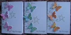Kaszazz Watercolour Pencils and stamps