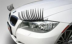 Carlashes - for the Dirty Santa win!