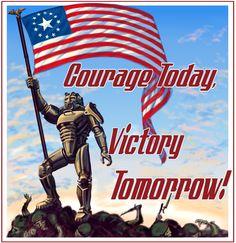 American_Victory_poster_CA.jpg (3348×3456)