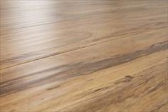 Distressed Pecan - Angle View $1.59 per sq ft