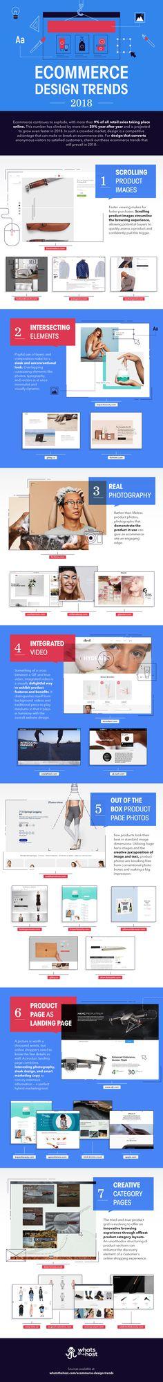 33 Best Design Images In 2019 Brand Design Business Infographics