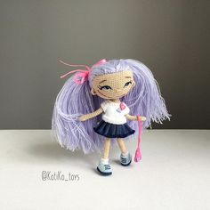 Куклы KotiKo_toys @kotiko_toys Редактирую❗️нашла...Instagram photo   Websta (Webstagram)