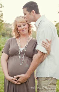 #BlairNicolePhotography #Maternity #MaternityPortraits Sweet maternity portraits