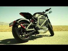 Harley Davidson Sportster Iron 883 Cooling Fan Independent