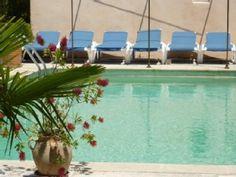 Location de vacances � partir de L'Isle sur la Sorgue @HomeAway! #vacation #rental #travel #homeaway