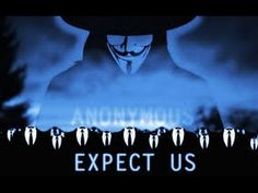 ANONYMOUS WARNING  GLOBAL AWAKENING 2015 OR WE WILL ALL DIE