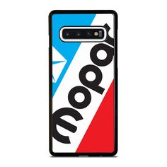 MOPAR LOGO Samsung Galaxy Case  Vendor: Casefine Type: All Samsung Galaxy case Price: 14.90  Thispremium MOPAR LOGO Samsung Galaxycasewill givea premium custom design to your Samsung Galaxy phone. The cases are available forSamsung S4 S5 S6 S6 Edge S6 Edge S7 S7 Edge S8 S8 S9 S9 S10 S10 S10e Note 5 8 9 10 Plus. The cover is created from durable hard plastic or silicone rubber available in white and black color. Our phone case provide extra protective bumper protect it from impact scratches and has a raised bezel to protect the screen. This Sams